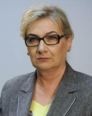 Jadwiga Czech