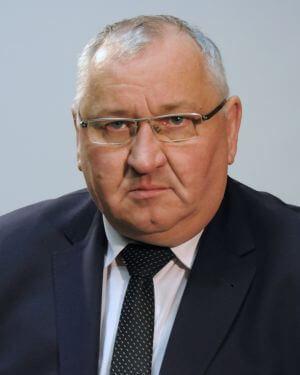 Karol Trzoński