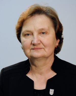 Maria Sitko