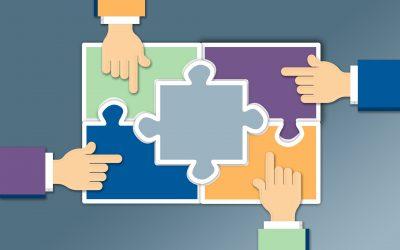 Zmiany w Zarządzie Stowarzyszenia