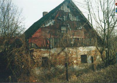 01. Zabrzeg 2001