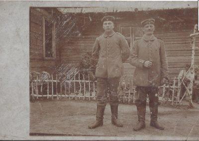 10.1915 r
