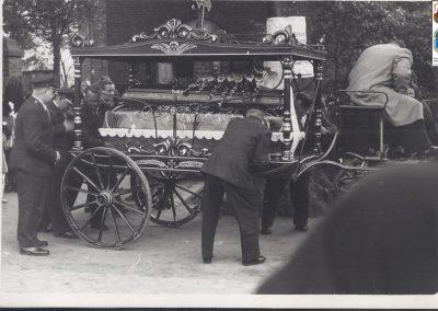 12.Pogrzeb