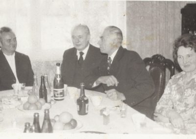 14. ks. Kuczera