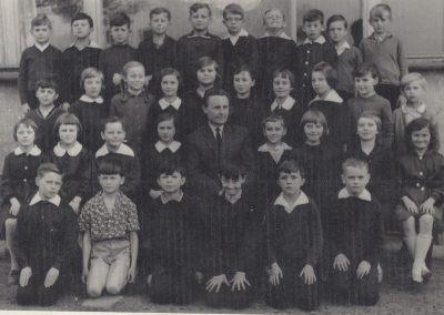 15.VI.1965 r