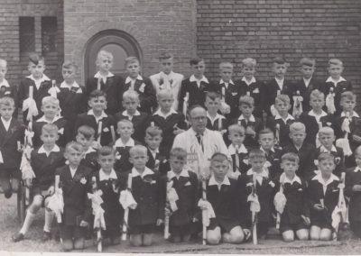 16. Rocznik 1948