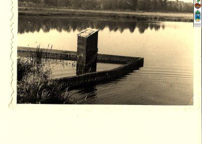 17.Solec 1950 r. Fotografia ze zbiorów p. Klima