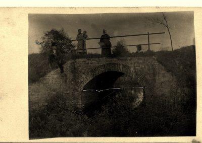 18. Fotografia ze zbiorów p. Tubackiej