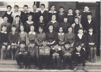 18.VIa1967r