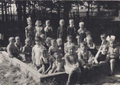 2. Przedszkole