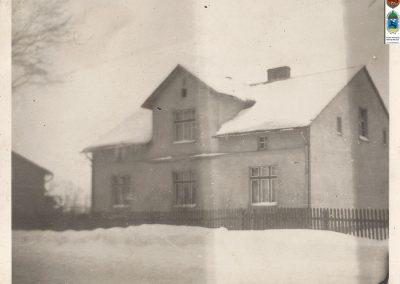 22.1938 r