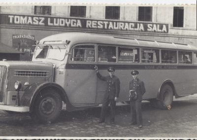 24.1935 r