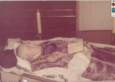 3. Ks. Adamus. 12.1984r