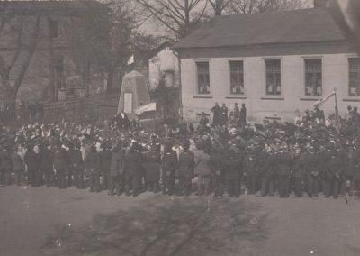 32.3 maj 1927 (1)