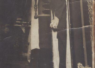33. 22.05.1935r
