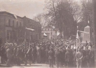 33. 3 maj 1927 (3)