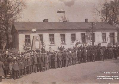 34.3 maj 1927 (2)