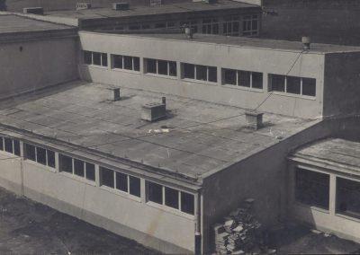 41.Szkoła w Bieruniu Nowym