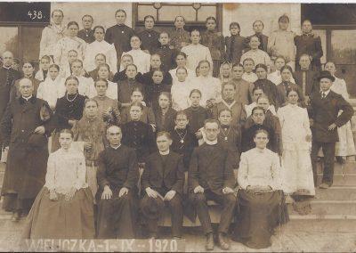 5.1920 r