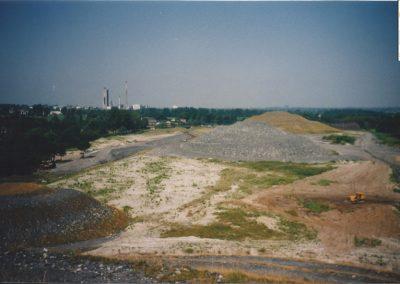 5.Hałdy Bieruńskie-04.08.1999 r