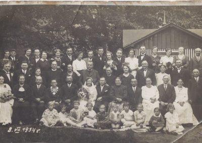 6.1920 r
