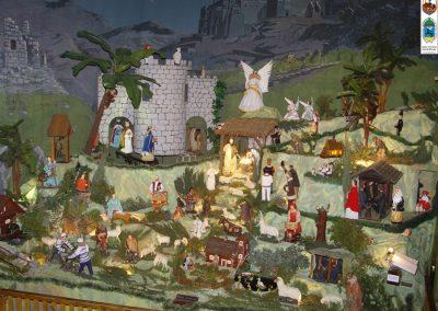 Betlejemka 2005r