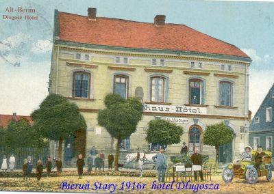 Hotel1916