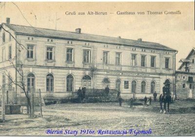 Restauracja1916