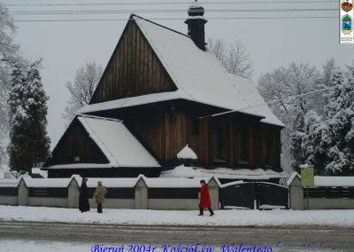 Walencinek2004