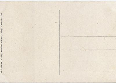 23a.Pocztówka