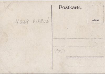 27a.Pocztówka