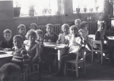 32.Przedszkole