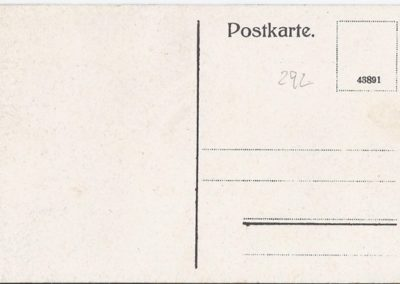34a.Pocztówka