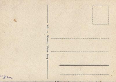 41a.Pocztówka