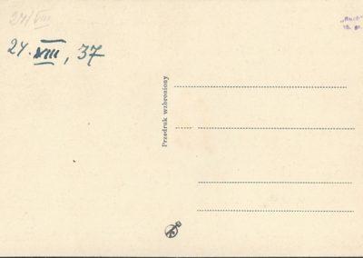52a.Pocztówka