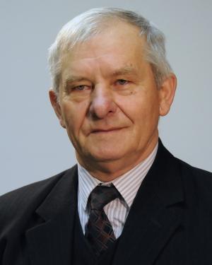 Franciszek Zawisz