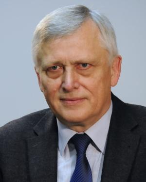 Henryk Skupień