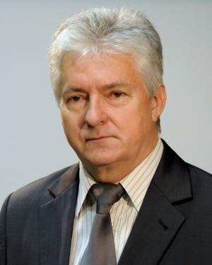 Jerzy Juda