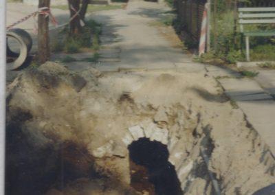 Czy tj. dowód na istnienie legendarnego bieruńskiego tunelu2